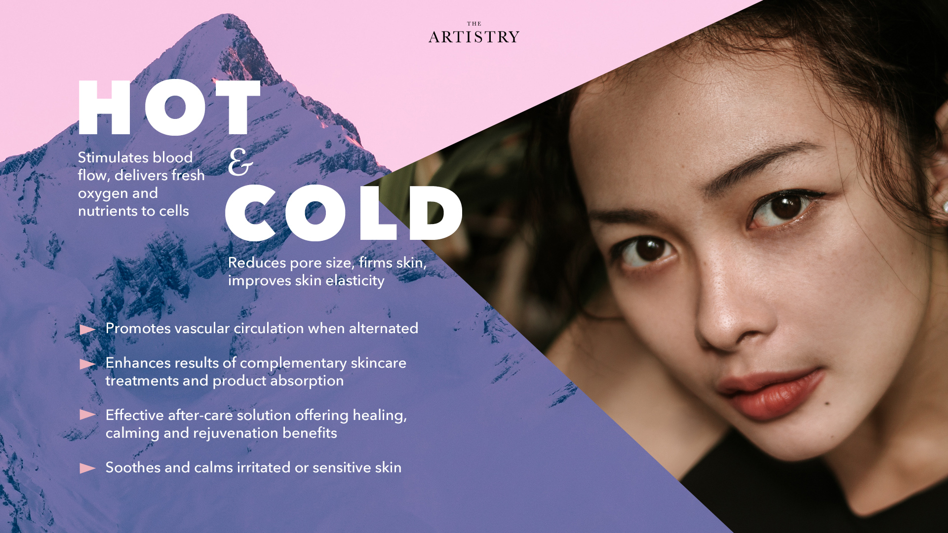 Blog_Results_hotcold