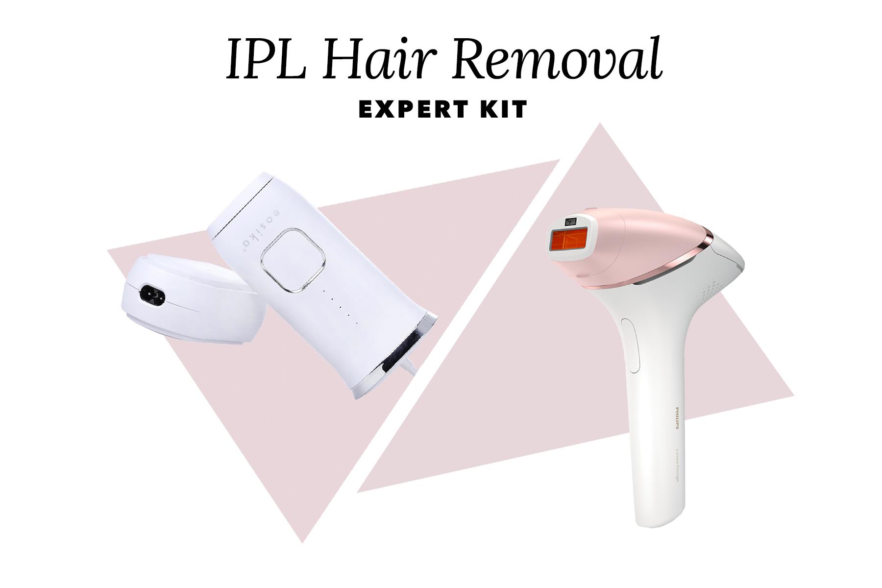 Blog_Product_IPL