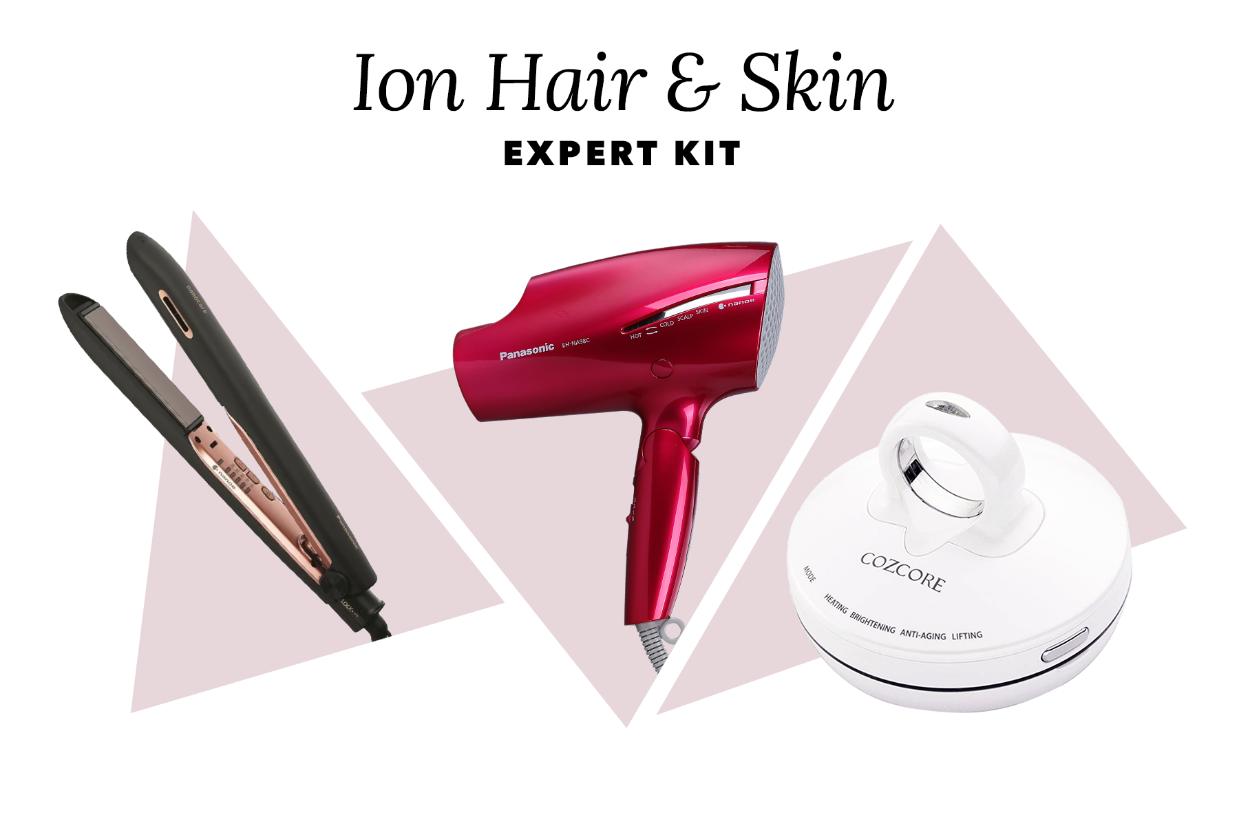 Blog_Product_Ion