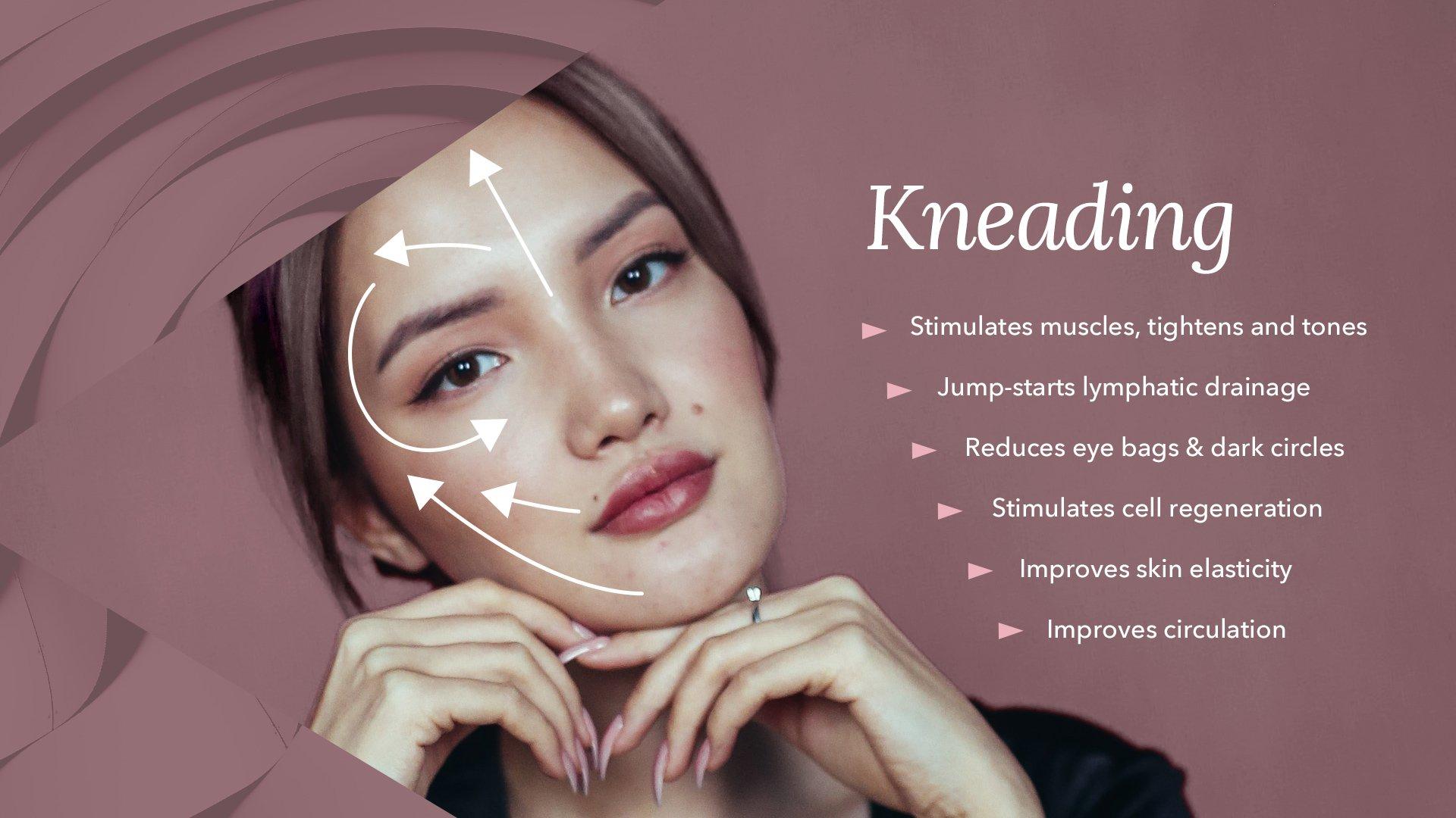 Blog_Results_KIneading